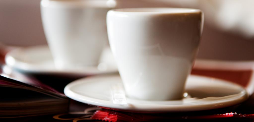 coffee-sbid
