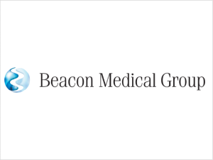 Beacon Medical-Gold Logo-01