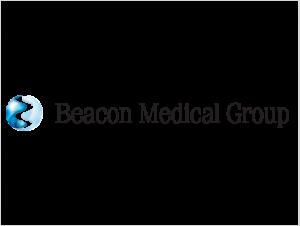 Beacon Medical-Gold Logo-01