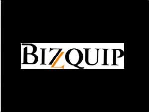 Biquip-Gold Logo-01