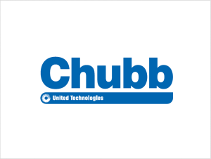Chubb-Gold Updated