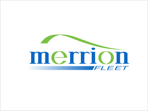 Merrion Fleet-Gold Logo-01