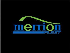 Merrion Fleet-Gold Logo-01