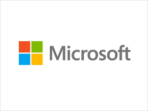 Microsoft-Gold Logo-01