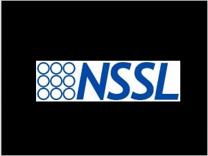 NSSL-Gold Logo-01
