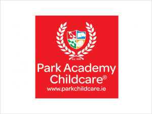 Park childcare-Gold Logo-01-01
