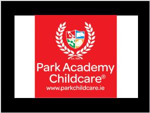 Park childcare-Gold Logo-01-01