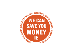 We can save you money-Gold Logo-01